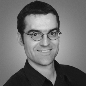 Thomas Paszti ist Inhaber der Firma dpi Publishing Service AG, welche auch die Branchenplattformen medienwoche.ch, mediaforum.ch, medienjobs.ch, ... - Thomas-Paszti-400x400px-300x300