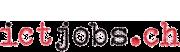 itc_logo_rgb-180px