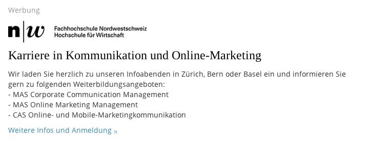 text_bild_werbeflaeche