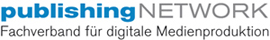 Lehrgang Publisher Professional «Technik»