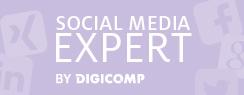 Social Media Expert: modulares Kurspaket