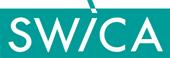 Fachspezialist Onlinemarketing (m/w)
