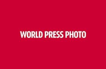 worldpressphotoethics